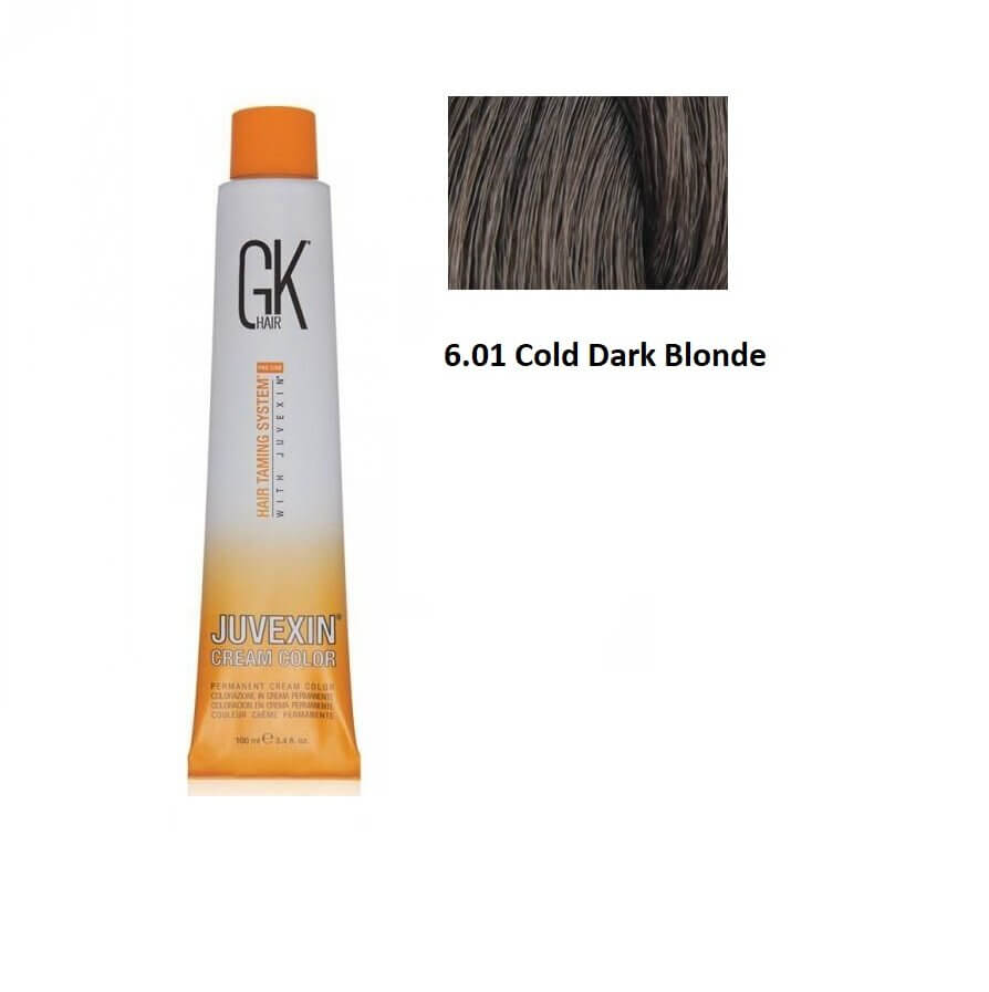 GK Hair Color Archives - Beauty Pouch